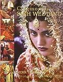 Ceremony of the Sikh Wedding, Mina Singh, 8129106337