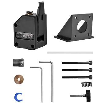 11mm-15mm Yalulu 5 Pcs 1-25mm DIY Outil Poin/çon Cuir Perforation Cuir Perforatrice Ceinture Cuir Creux de perforation Outil de Coupe Hole Punch Leathercraft Tools