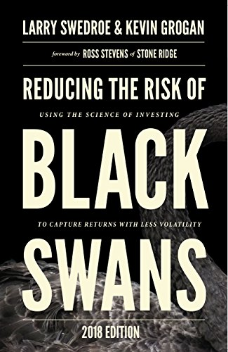 Black Swan Ebook
