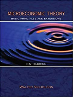 Microeconomic theory basic principles and extensions with microeconomic theory basic principles and extensions fandeluxe Image collections