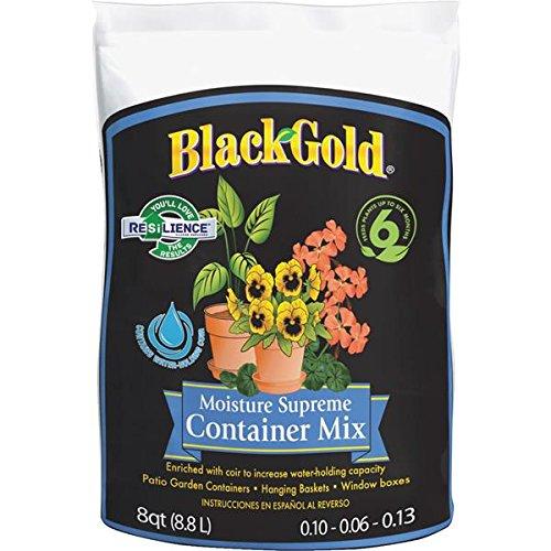 black-gold-moisture-supreme-container-mix-potting-soil-1-each