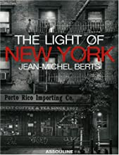 The Light of New York