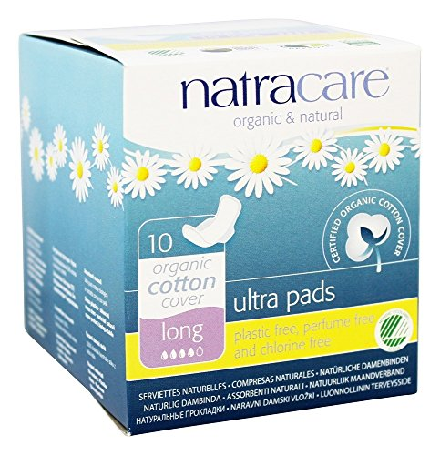 natracare-3104-ultra-long-pads-10-count