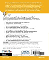 Project Management Absolute Beginners Guide Pdf