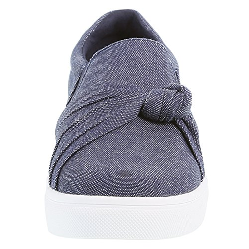 Pictures of Brash Girls' Jolie Knot Twin Gore D(M) US 2