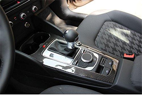 for-2012-2015-audi-a3-carbon-fiber-shift-knob-cover-s3
