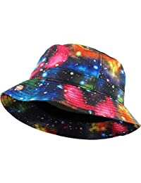 924cb7976 Women's Bucket Hats | Amazon.com