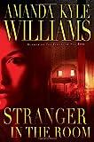 download ebook stranger in the room: a novel (keye street) pdf epub