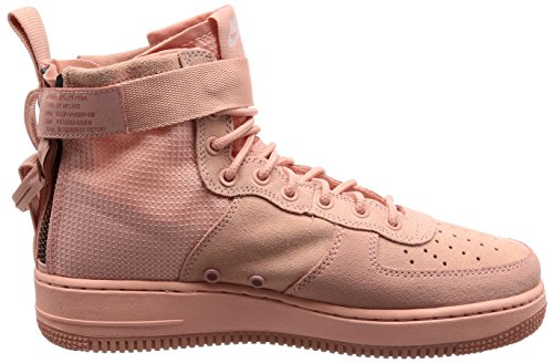 sale 2015 new NIKE SF Af1 Mid Suede Mens Aj9502-600 choice sale online cheap sale classic buy authentic online good selling online BtMxOF7r