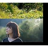こきゅうとす(初回生産限定盤)(DVD付)