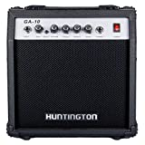 Huntington AMP-G10 10-Watt Mini Amplifier