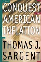 The Conquest of American Inflation.