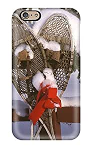 Fashion Case case Holiday Christmas Iphone 4s protective 1FLXXFspI34 case cover