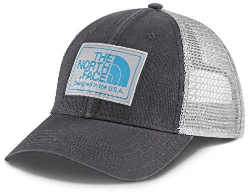 the-north-face-mudder-trucker-hat-asphalt-grey-high-rise-grey