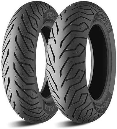 Michelin 100 80 14m C 48p Tl Tt City Grip Auto