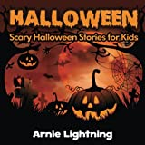 Scary Halloween Stories for Kids