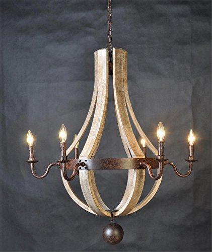 Vintage French Pendant Lighting