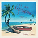 img - for Eli and the Fisherman book / textbook / text book