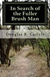 In Search of the Fuller Brush Man