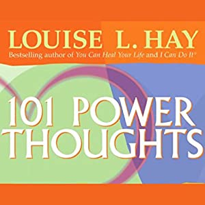 101 Power Thoughts Rede