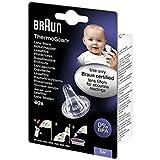Braun LF40 - Accesorio para dispositivo médico