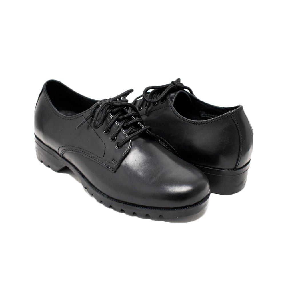 C Cosycost shoes-028W-B-10