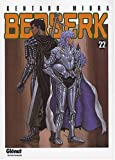 Berserk, Tome 22 (French Edition)