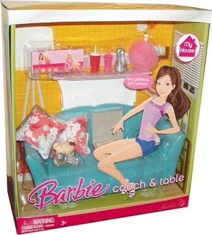 Astonishing Barbie Dream Sofa Download Free Architecture Designs Itiscsunscenecom