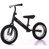 LovemyhomeDD Balance Bike Child No Pedal Scooter Training Bicycle Kids Toy Beginner