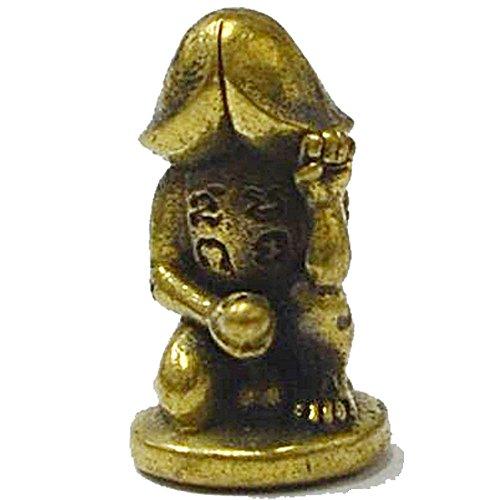 miracle-jewelry-magic-gift-amulet-necklace-mini-paladkik-nang-kwak-love-luck-charm-thai-amulet