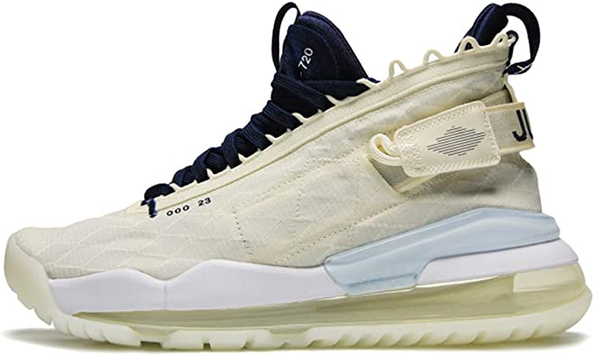 Nike Jordan Proto-Max 720 [BQ6623-104