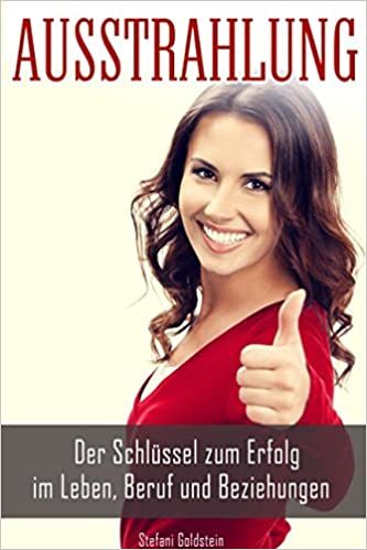 amusing phrase remarkable, Partnersuche niveau kostenlos join. happens. can communicate