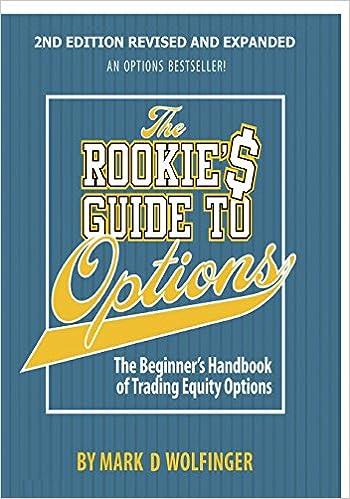 Risk free betting handbook of chemistry ladbrokes horse racing betting rules on baseball