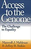 Access to the Genome 9780878406784