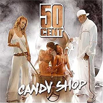 50 cent candy shop instrumental mp3 download free