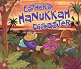 Esther's Hanukkah Disaster, Jane Sutton, 076139043X