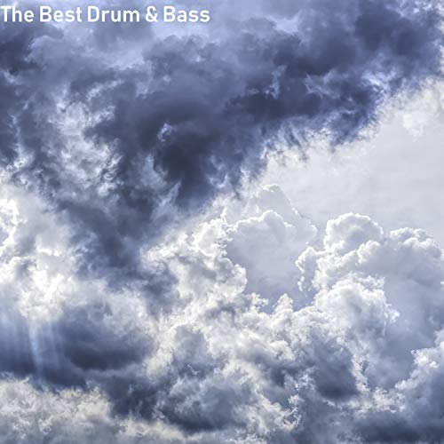 The Best Drum & Bass Pt.015
