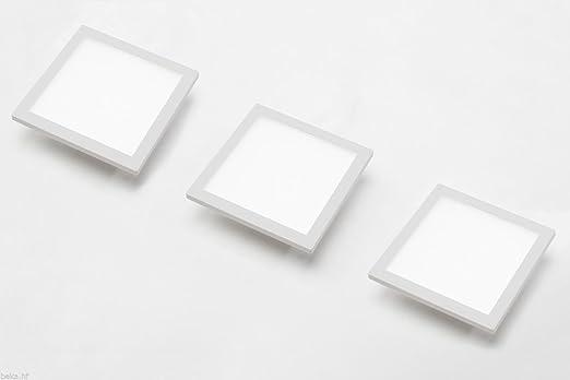 LED Unterbauleuchten Küchenleuchte Küchenleuchten Panel ...