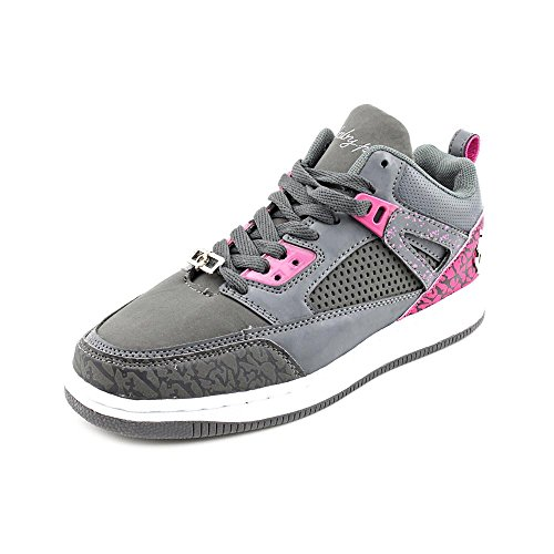 US Blake 2 Sneakers 5 Gray Women Baby Phat 7 vRIUqU