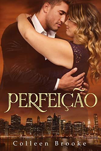 Perfeição (Portuguese Edition)