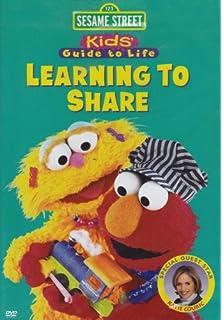 Amazon com: Sesame Street - Computer Caper by Jim Henson