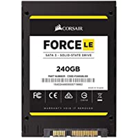 Corsair Force LE 240GB Internal SSD