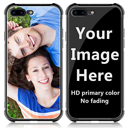 Which are the best picture phone case iphone 7 plus available in 2020?