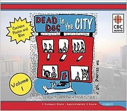 Ebook Descargar Libros Dead Dog In The City: Volume 1 Epub Gratis No Funciona