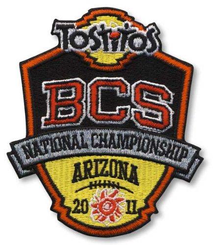 2011-bcs-national-championship-game-tostitos-patch-in-arizona-auburn-tigers-vs-oregon-ducks