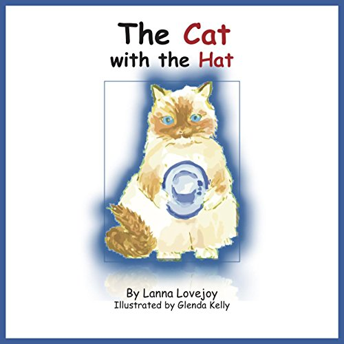 The Cat with the Hat (Learn to Read - Word Families Book (Word Family Words Mats)