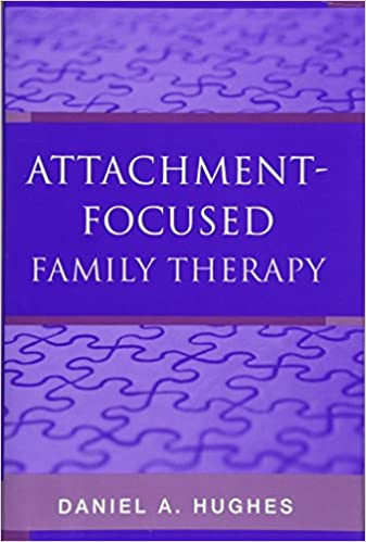 Amazon attachment focused family therapy 9780393705263 attachment focused family therapy 1st edition fandeluxe Image collections