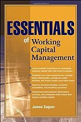 Essentials of Working Capital Management (Essentials Series)