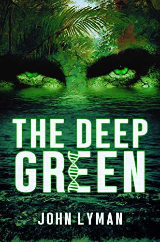 Green Months - The Deep Green