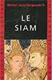 Le Siam